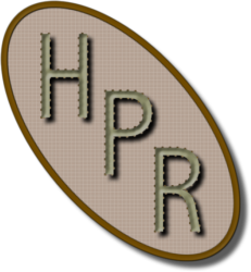 Hoof Prints Ranch RV Park and Horse Motel